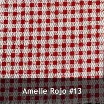 Amelie13
