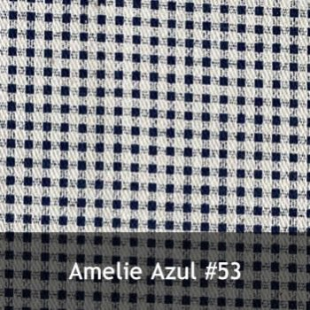Amelie53