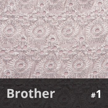Brother 1