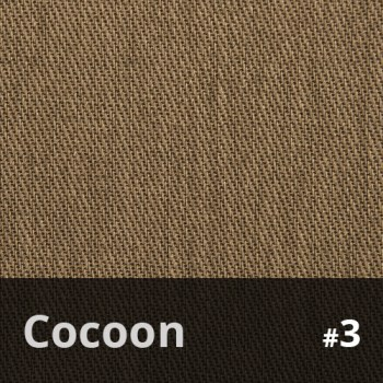 Cocoon 3
