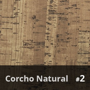 Corcho Natural 2