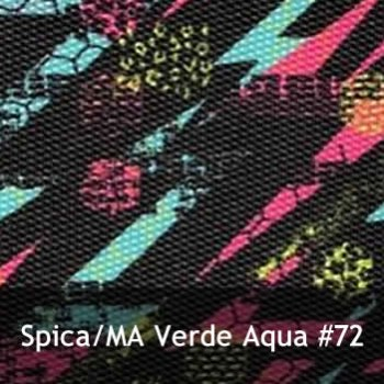 spica72